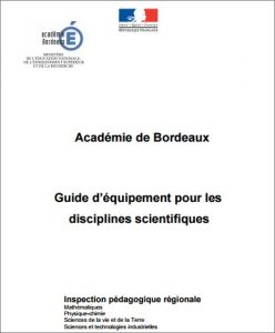 GuideEquipements