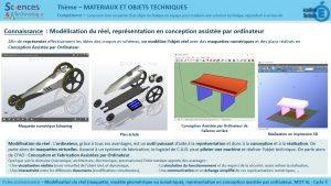 C3-MOT-4c-ModelisationReel-300x169.jpg