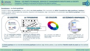 OTSCIS-1-4-FE2-Charte graphique