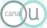 logo_canal-u