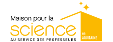 mini_logo_maison-sciences